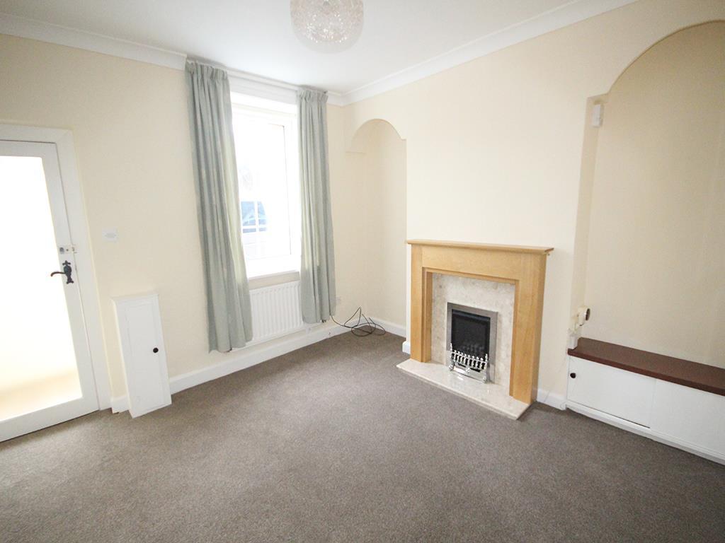 1 bedroom cottage To Let in Salterforth - 2016-12-19 13.36.08.jpg